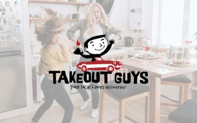 Take Out Guys