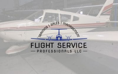 Flight Service Professionals