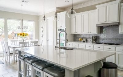 Digital Marketing For Kitchen Remodeling Businesses