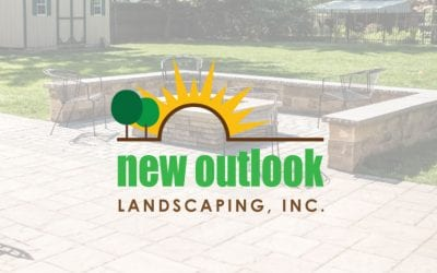 New Outlook Landscaping