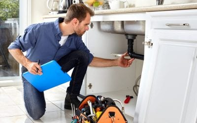 Professional Digital Marketing and SEO for Plumbers and Plumbing Companies