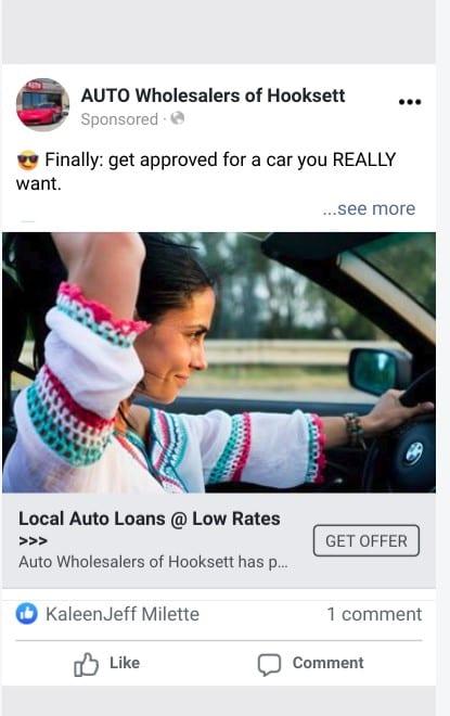 Auto-Wholesalers-FB-1