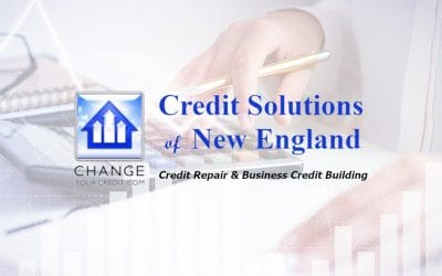 Credit Solutions of New England