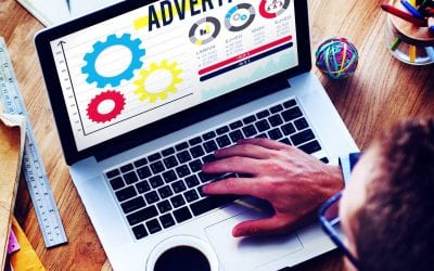 Why You Need to Keep Advertising When Business is Going Great
